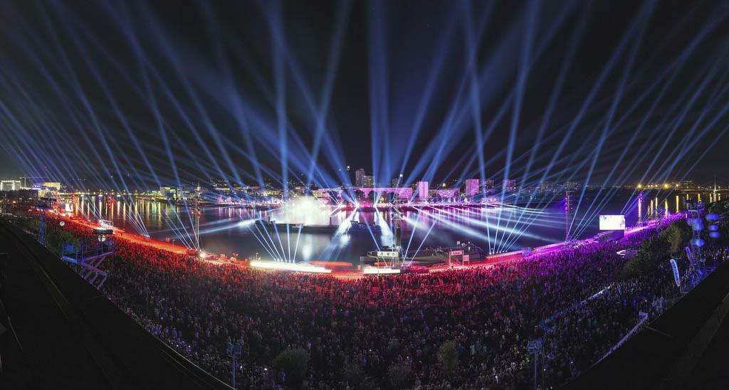 Veranstaltungen Linz