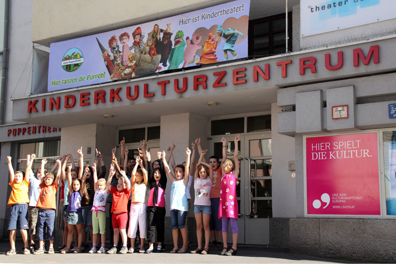 congratulate, what Partnervermittlung bayern kostenlos thank for