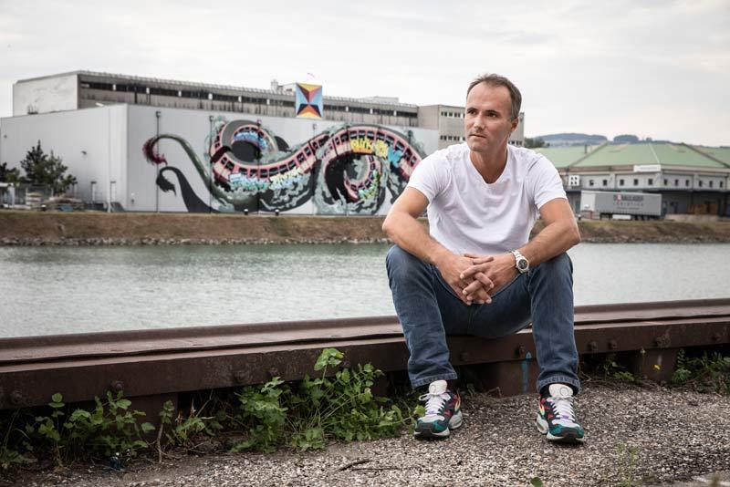 Kostenlose partnersuche aus wieselburg: Stadl-paura single